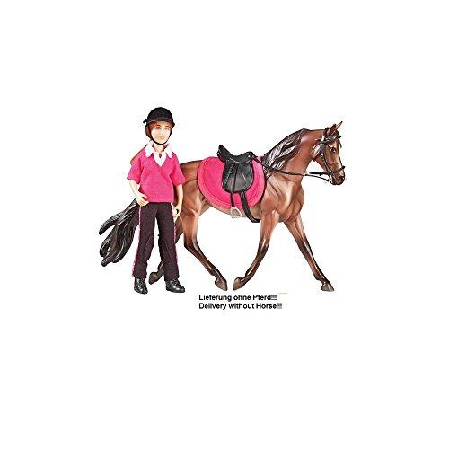 breyer-serie-classics-reiterinnen-112-verschiedene-auswahl-auswahlenglisch-reiter
