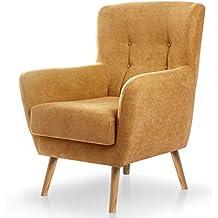 ikea sillones relax - 2 estrellas y más - Amazon.es