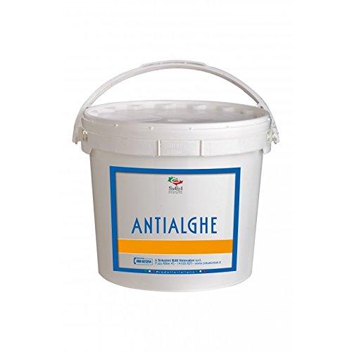 antialghe-polvere-rimotrice-di-alghe-e-licheni-su-tutti-i-materiali-secchiello-da-800-grammi