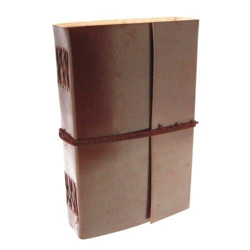 fair-trade-quaderno-ricoperto-in-pelle-extra-grande-135-x-215-mm