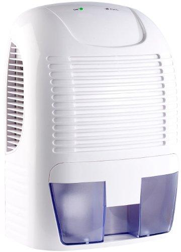 Sichler Haushaltsgeräte Luftentfeuchter NC4811-944
