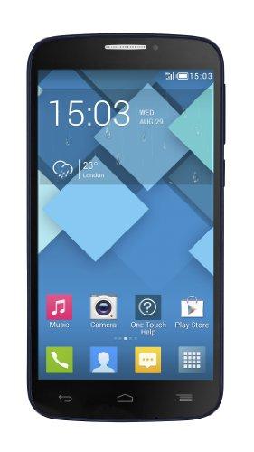 alcatel-one-touch-pop-c7-7041d-smartphone-127-cm-5-zoll-touchscreen-13ghz-quad-core-4gb-interner-spe