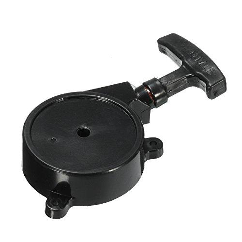 Alamor Arrancador Del Retroceso Para El Soplador Del Morral De Stihl Br320 Br340 Br380 Br400 Br420