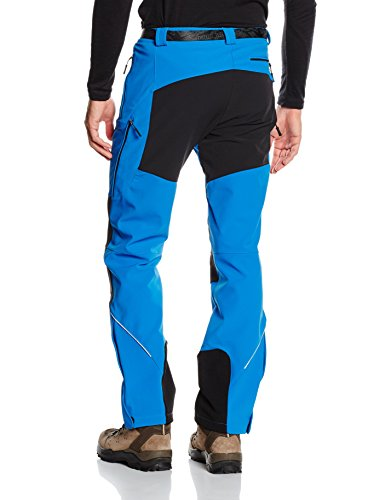 Trango Okeano Pantalone Blu