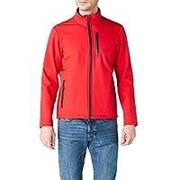 Exuma Jacket Erkek Kar Ve Yağmur Kıyafeti