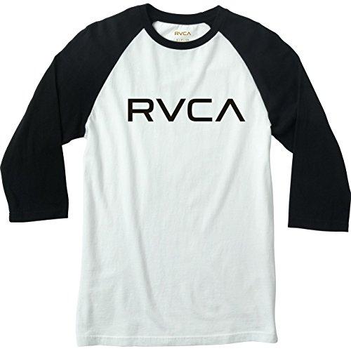 rvca-long-sleeve-t-shirts-rvca-big-rvca-raglan-long-sleeve-t-shirt-white-black