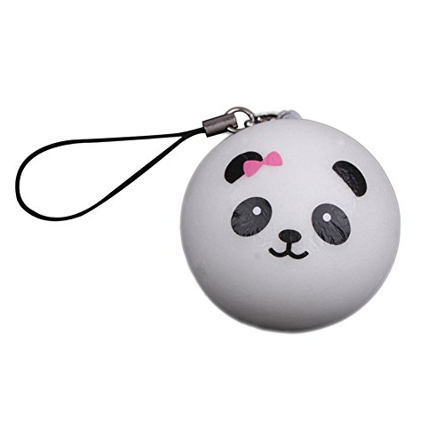cute-panda-cartoon-face-squishy-cell-phone-hang-rope-straps-charms