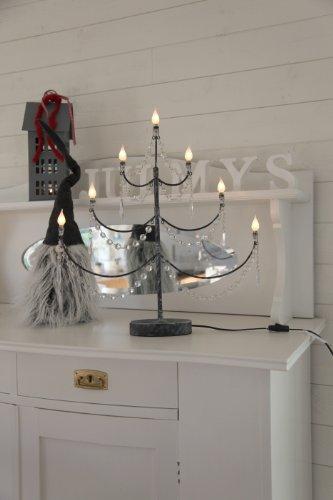 Best Season 118-62 - Producto de iluminación decorativa y para usos específicos de interior