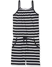 NAME IT Mädchen Overall Nitviggajo Strap Suit Nmt