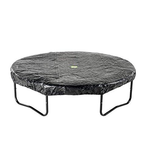 EXIT Trampolin Abdeckplane ø305cm (Wasser-sport-trampoline)