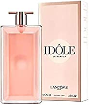 Idole by Lancome - perfumes for women - Eau de Parfum, 75ml