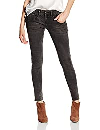 itHerrlicher Jeans itHerrlicher WomenVêtements Jeans Amazon Amazon WomenVêtements N08nvmywO