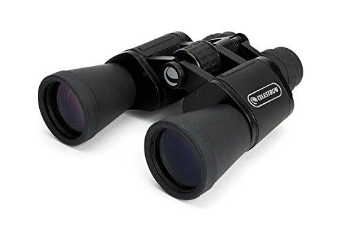 celestron-71260-binocular-binoculars