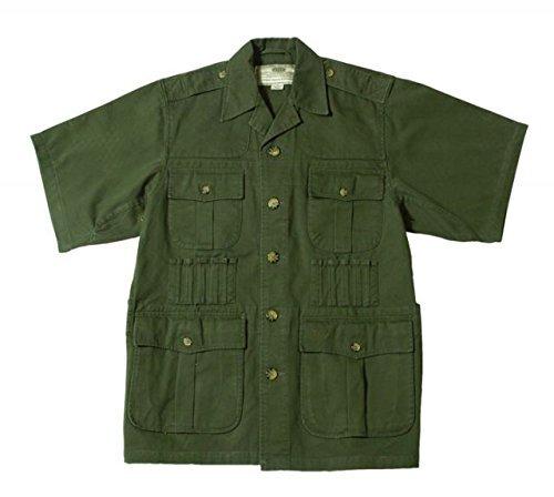 boyt-harness-short-sleeve-safari-jacket-green-4xl-50352