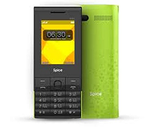 spice endura z202 share power (english hindi gujrati telgu support)