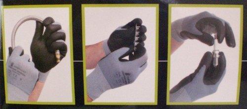 tornado-gloves-limited-guantes-de-trabajo-10-pares-proteccion-en-las-palmas-talla-l