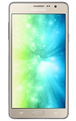 Samsung On7 Pro G-600FY
