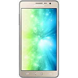 Samsung On5 Pro (Gold)