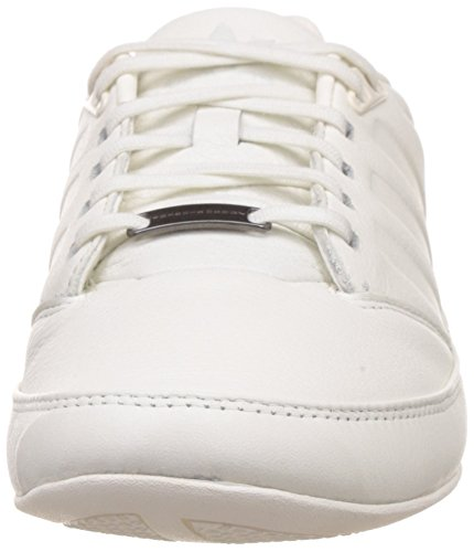 adidas Porsche Typ 64 2.0, Sneakers basses homme Bianco (bianco)
