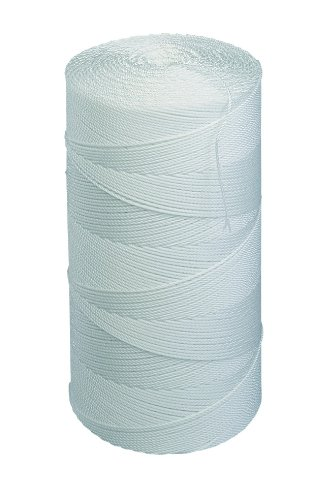 greenlee-textron-604-fish-line-85-pound
