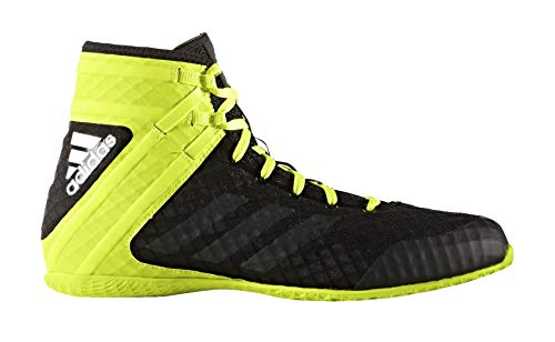 adidas Speedex 16.1 Boxing Scarpe - SS18-41.3
