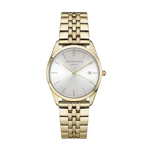 Reloj ROSEFIELD Orologio Unisex Adulto 8720039330429