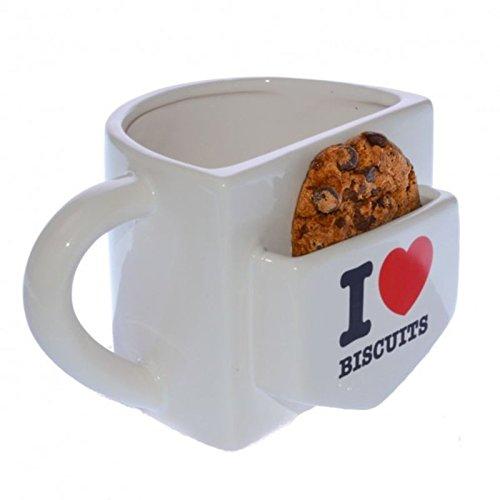 i-love-biscuits-kaffeebecher-mit-keksfach-cookie-kaffeetasse-ich-mag-kekse-becher-kakao-trinkbecher-