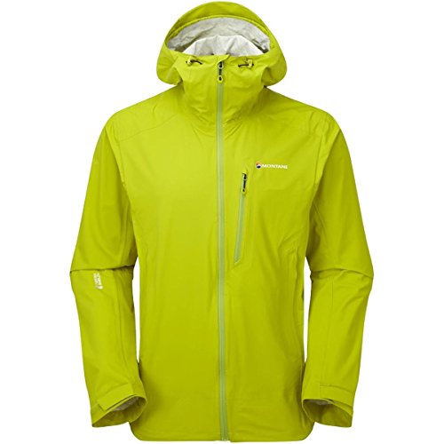 montane-minimus-stretch-outdoor-giacca-ss17-xl