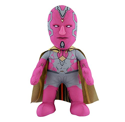 Avengers Age of Ultron - Vision Plush - 27.9cm 11""