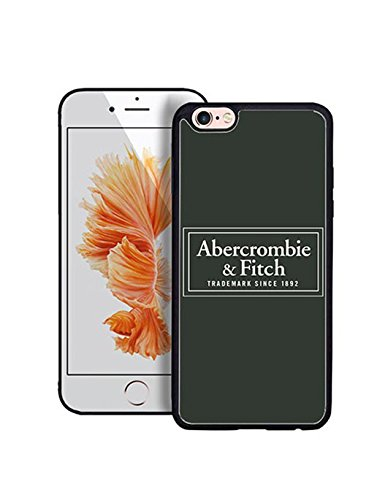 unique-present-fur-girl-iphone-6-6s-plus-55-zoll-ruck-hulle-abercrombie-fitch-iphone-6s-plus-55-zoll