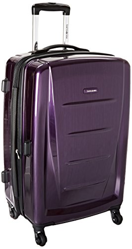 samsonite-winfield-2-fashion-hardside-24-spinner-purple-one-size