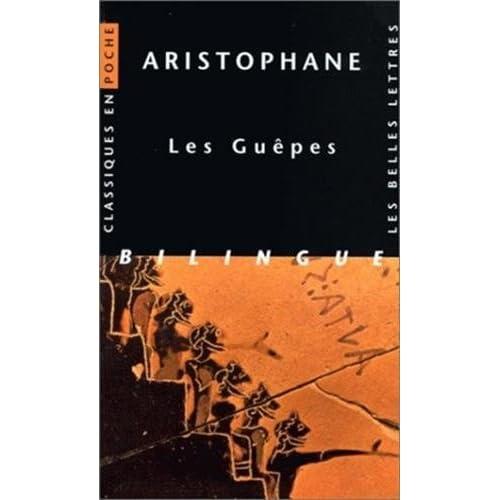 Les Guêpes (cp30)
