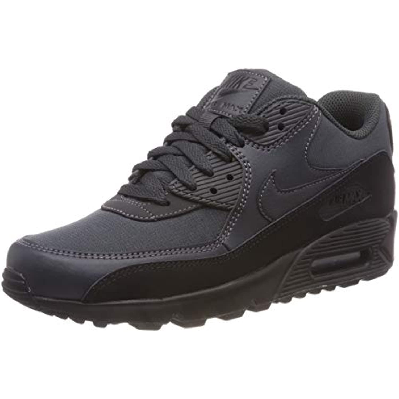 90 Air De Nike EssentialChaussures Max H9EY2WDI