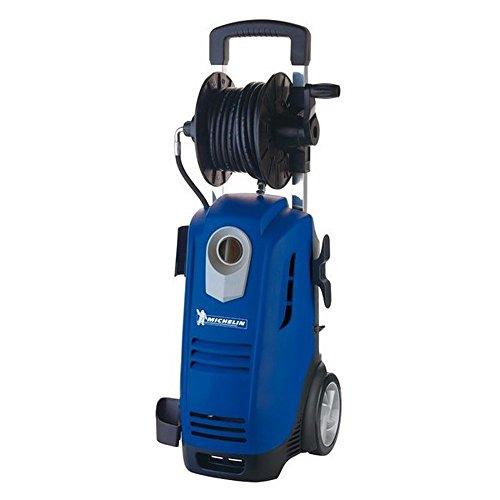 Michelin HI-MPX140BL- Nettoyeur haute pression de 2000W 140bar Accessoires inclus