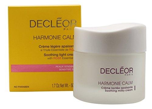 Preisvergleich Produktbild Decleor Harmonie Calm Soothing Milky Cream 50ml
