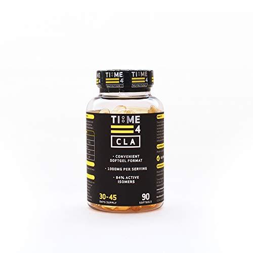 Pharma Nord Bio-Ubiquinol Active QH 100mg 150 Capsules