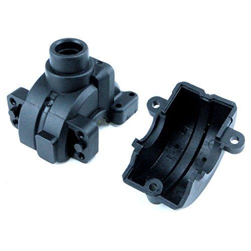 efaso Ersatzteile–Teile-004–0205102051-Getriebe