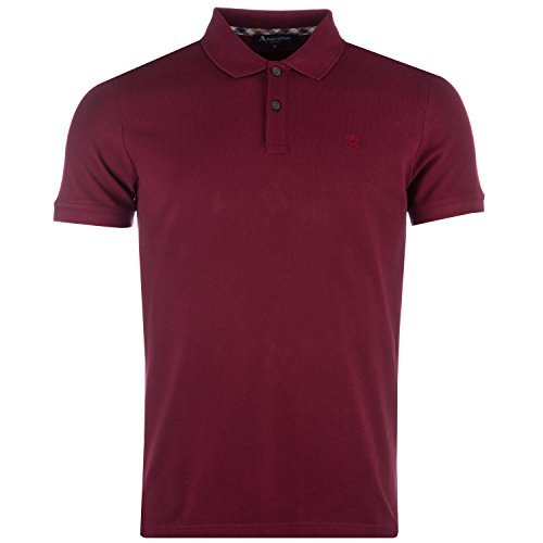 mens-aquascutum-mens-hill-polo-shirt-in-oxblood-s