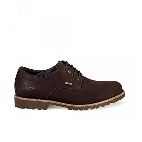 Panama Jack Boots and Shoes GORE-TEX Brown
