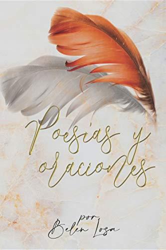 Poesías y oraciones eBook: Belén Losa, Crecer en Conocimiento ...