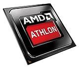 AMD ATHLON X4 860K 4.0GHZ BLACK SKT FM2+ L2 4MB 95W TRAY, AD860KXBI44JA (SKT FM2+ L2 4MB 95W TRAY)
