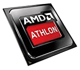 AMD Athlon X4 860K 3,7GHz 4MB L2 Prozessor (AMD Athlon X4, 3.7GHz, Sockel FM2+, PC, 28nm, 860K)