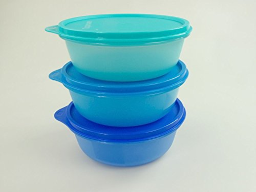 tupperware-kuhlschrank-hit-parade-600-ml-dunkelblau-blau-turkis-panorama-7865