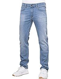 REELL Men Jeans NOVA 2 Artikel-Nr.1104-008 - 01-001