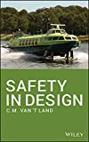 Safety in Design (English Edition)