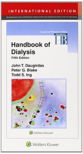 handbook-of-dialysis-international-edition