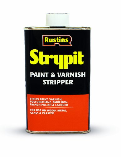 rustins-500ml-strypit-paint-and-varnish-stripper