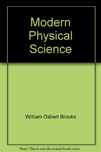 modern-physical-science