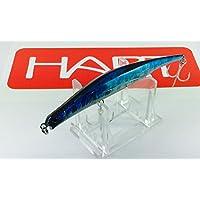 HART - Shore Bait 130, Color 130 mm (42 gr), Talla 42 gr