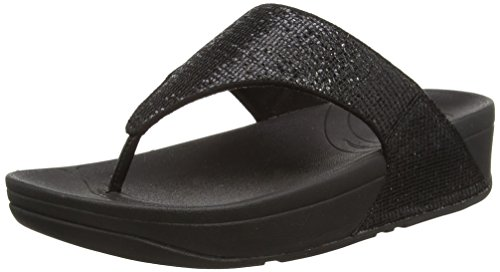 fitflop-lulu-superglitz-womens-sandals-black-black-4-uk-37-eu